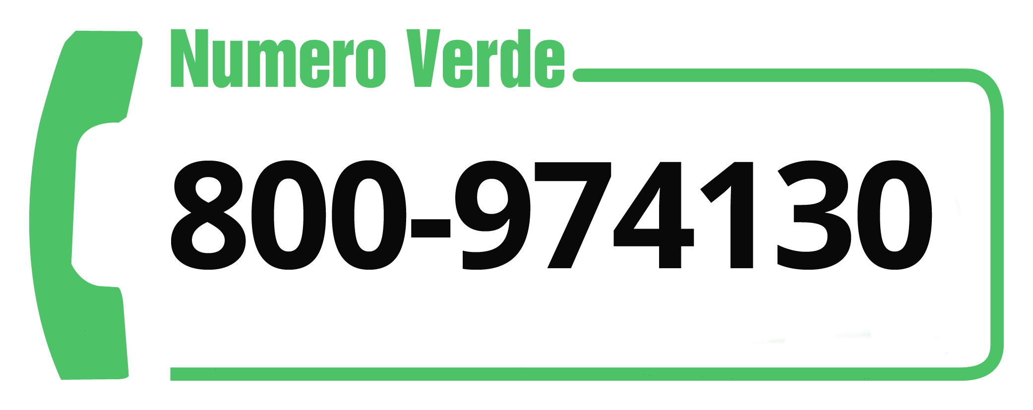 numero_verde_lui_espresso