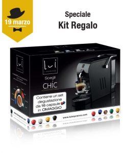 kit regalo papà_sito